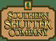 Southern Shutter Company