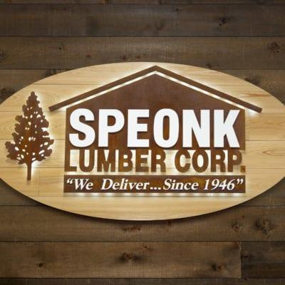 Speonk Lumber