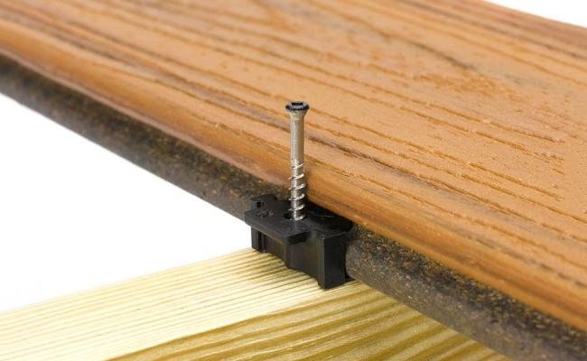 Tools Amp Fasteners Speonk Lumber
